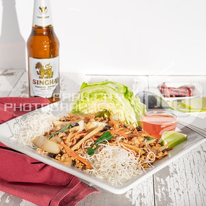 Thai So Good 10L-06453