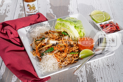 Thai So Good 10L-06465
