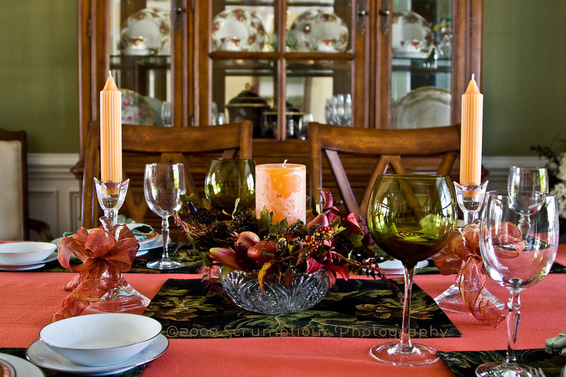 thanksgiving - 4