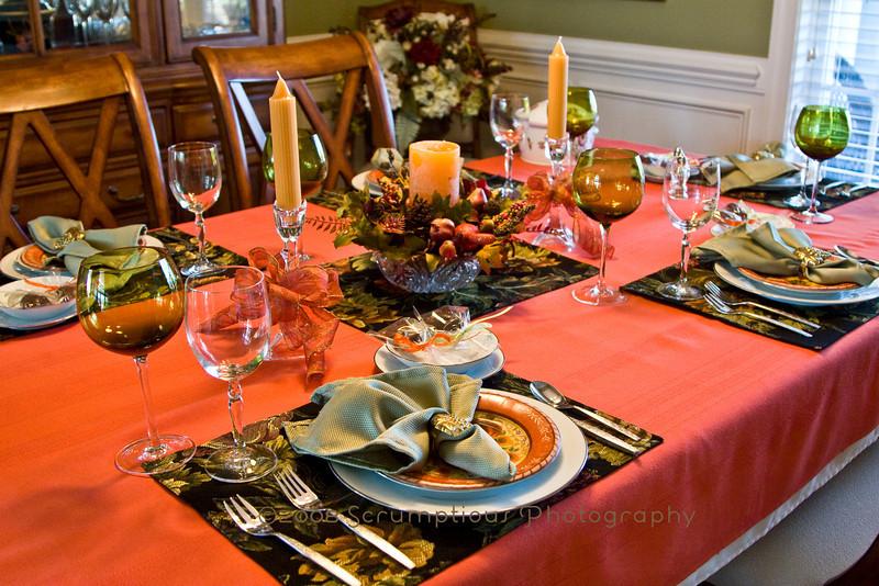 thanksgiving - 16