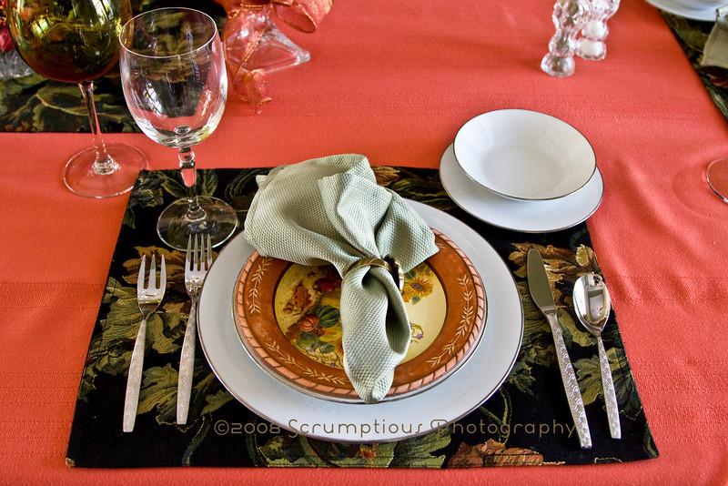 thanksgiving - 3