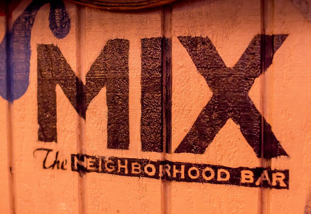 Drinkup1222_TheMix