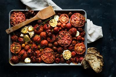 Tomatoes-Ann-Marie