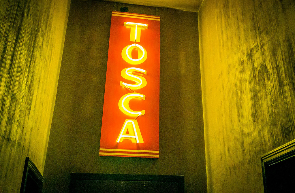 Dining01 Tosca