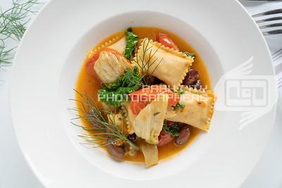Twisted Fern Agnolotti Brodo-08315