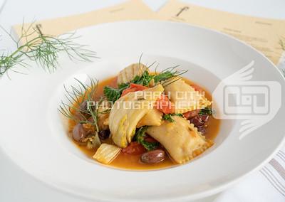 Twisted Fern Agnolotti Brodo-08338