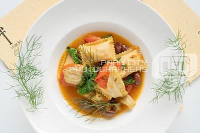 Twisted Fern Agnolotti Brodo-08325