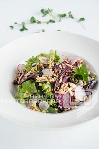 Twisted Fern beet salad-08295