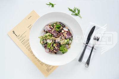 Twisted Fern beet salad-08307