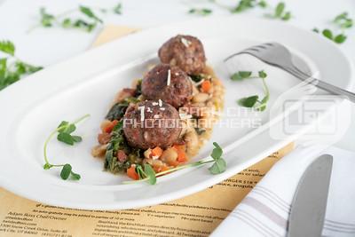 Twisted Fern Meatballs jpg-08243