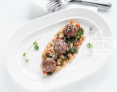Twisted Fern Meatballs jpg-08230