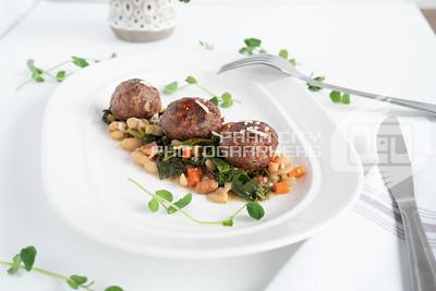Twisted Fern Meatballs jpg-08237