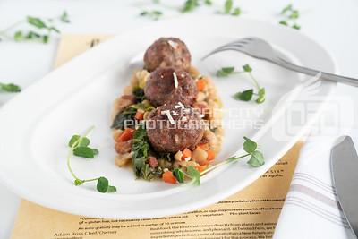 Twisted Fern Meatballs jpg-08242