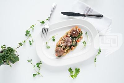 Twisted Fern Meatballs jpg-08239