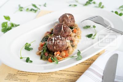 Twisted Fern Meatballs jpg-08244