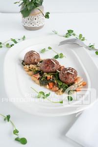 Twisted Fern Meatballs jpg-08235