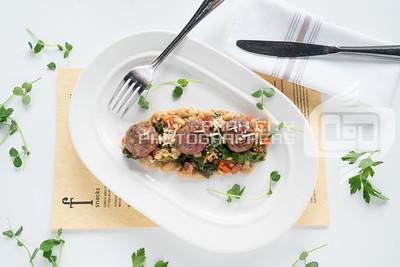 Twisted Fern Meatballs jpg-08245