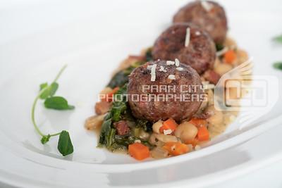 Twisted Fern Meatballs jpg-08238