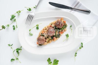 Twisted Fern Meatballs jpg-08240
