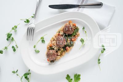 Twisted Fern Meatballs jpg-08241