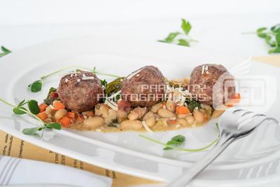 Twisted Fern Meatballs jpg-08247