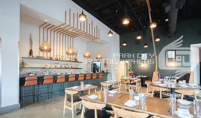 Twisted Fern Interior-08453
