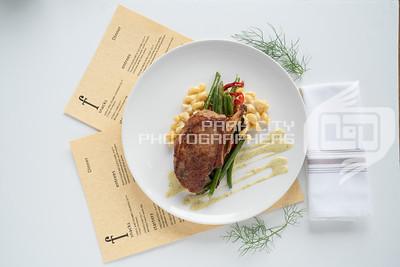 Twisted Fern Pork Chop-08348