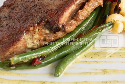 Twisted Fern Pork Chop-08362