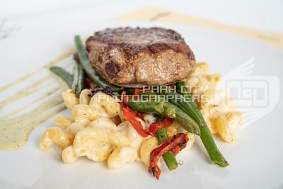 Twisted Fern Pork Chop-08350