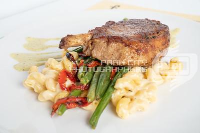 Twisted Fern Pork Chop-08353