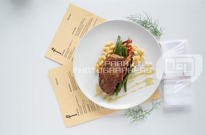 Twisted Fern Pork Chop-08349
