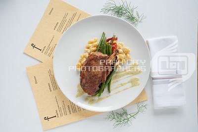 Twisted Fern Pork Chop-08346