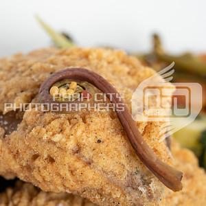 Twisted Fern Chicken fried portabella jpg-08267