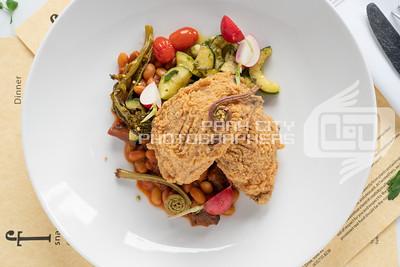 Twisted Fern Chicken fried portabella jpg-08252
