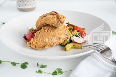 Twisted Fern Chicken fried portabella jpg-08264