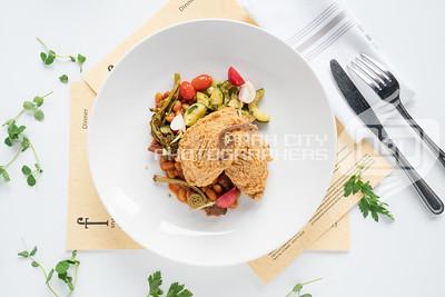Twisted Fern Chicken fried portabella jpg-08253