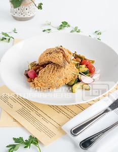 Twisted Fern Chicken fried portabella jpg-08250