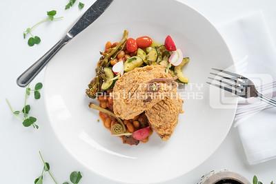 Twisted Fern Chicken fried portabella jpg-08262