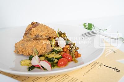 Twisted Fern Chicken fried portabella jpg-08257