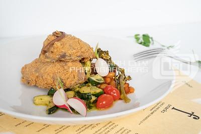 Twisted Fern Chicken fried portabella jpg-08258