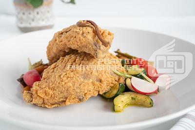 Twisted Fern Chicken fried portabella jpg-08263