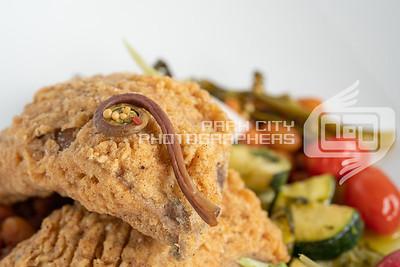 Twisted Fern Chicken fried portabella jpg-08265