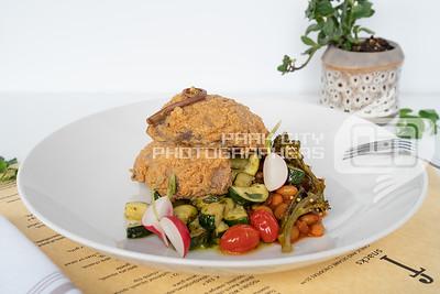 Twisted Fern Chicken fried portabella jpg-08254