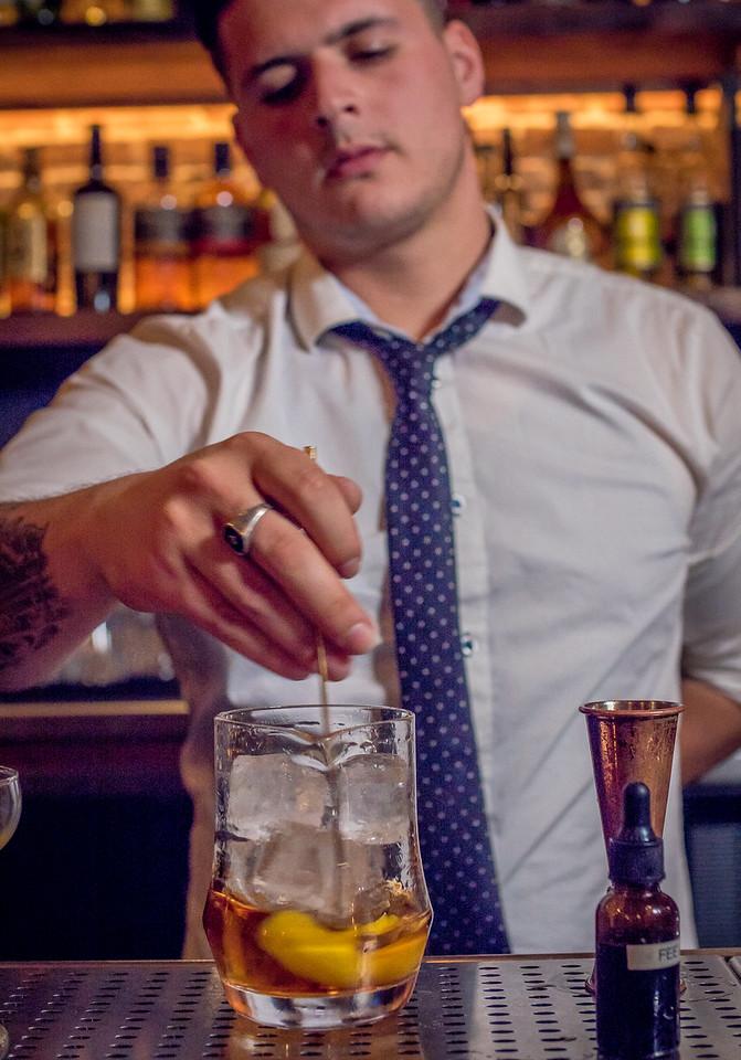 Drinkup0312_Verbena