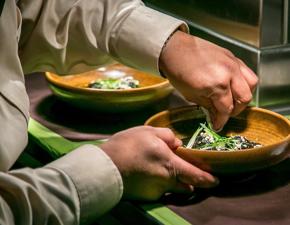Dining09 Verbena