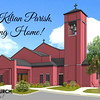 Coming Home- Saint Kilian Parish Church-15mbs