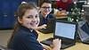 Holy Sepulcher Catholic School virtual tour