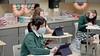 Saint Kilian Parish School virtual tour
