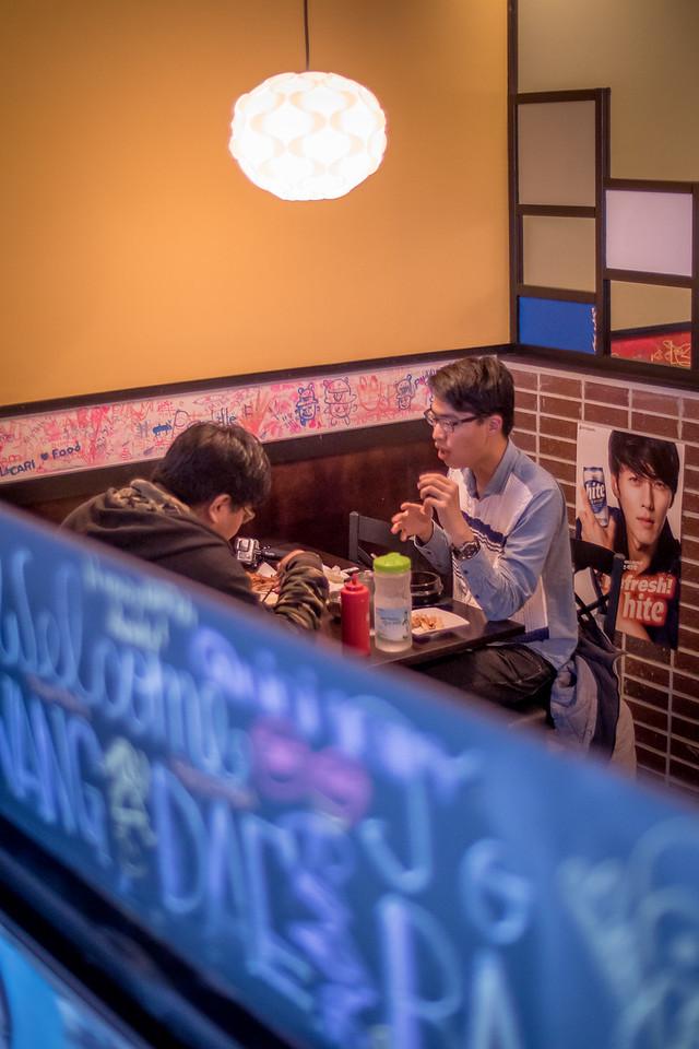 Bite0528_Wang