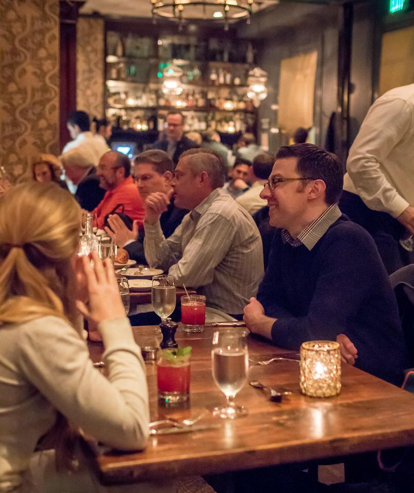 Top100_Wayfare Tavern